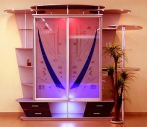Мебель на заказ в Запорожье