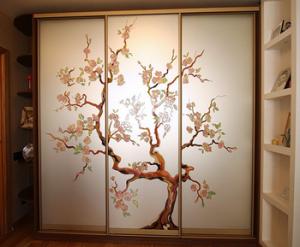 Мебель на заказ Житомир