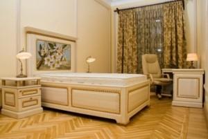 Мебель на заказ Луганск