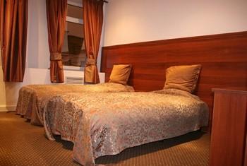 Спальни на заказ в Полтаве